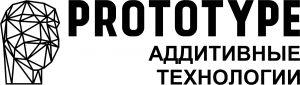 Logo_PROTOTYPE676767