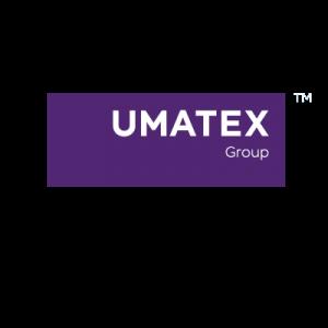 UMATEX