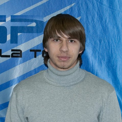 Владислав Спылихин
