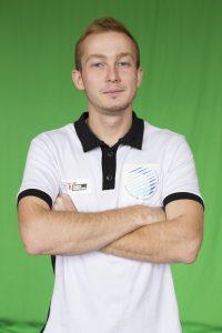 Андрей Рубцов