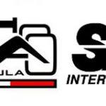news_sre-2014_logo-italy