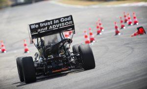 FormulaSAE-Italy18-Day05-Endurance-Combustion-075